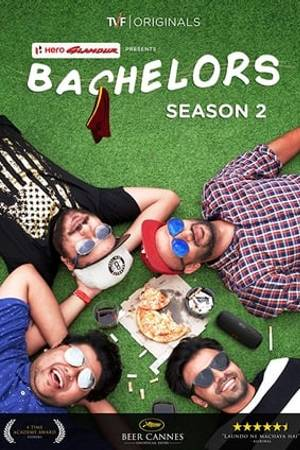 Watch TVF Bachelors Online