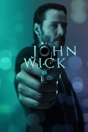 Watch John Wick Online