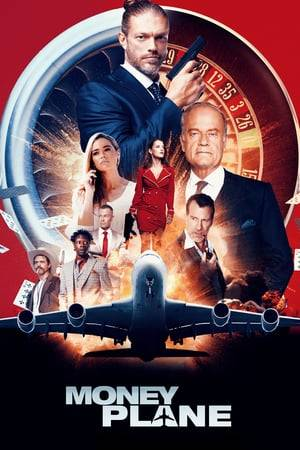 Watch Money Plane Online