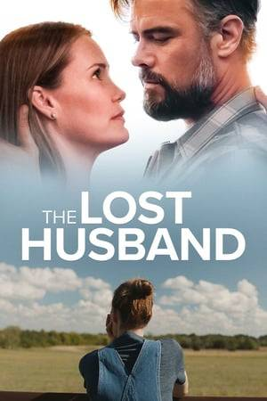 Watch The Lost Husband Online