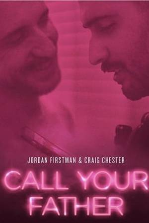 Watch Call Your Father Online