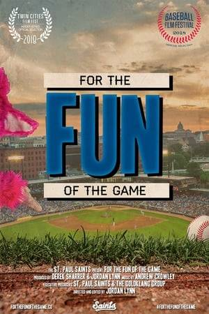 Watch For The Fun Of The Game Online