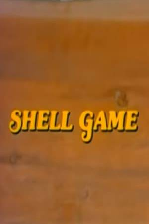 Watch Shell Game Online