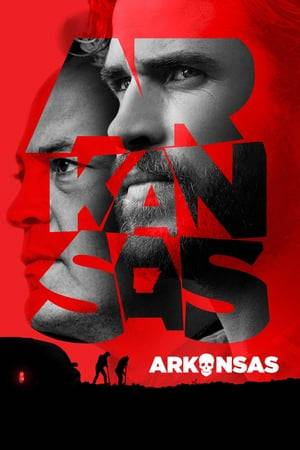 Watch Arkansas Online