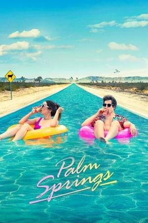Watch Palm Springs Online