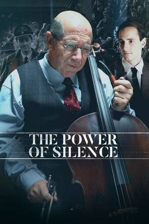 Watch The Power of Silence Online