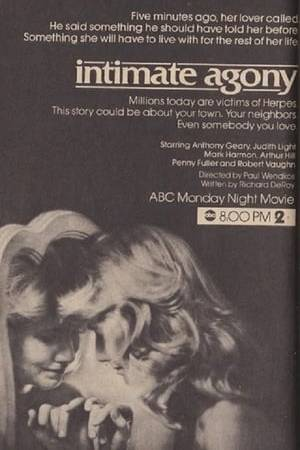 Watch Intimate Agony Online