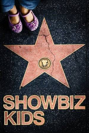 Watch Showbiz Kids Online