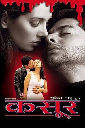 Watch Kasoor Online