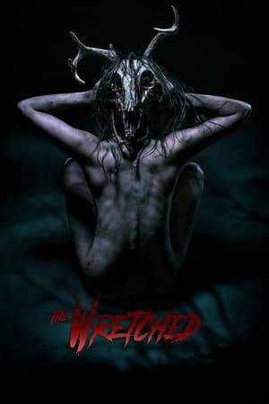 Watch The Wretched Online