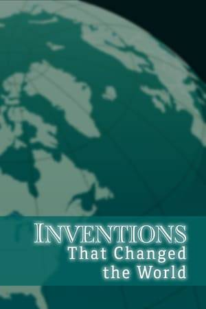 Watch Inventions That Changed the World Online