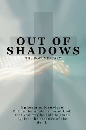 Watch Out of Shadows Online