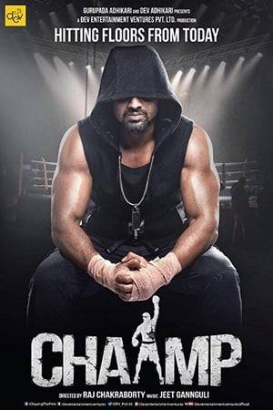 Watch Chaamp Online