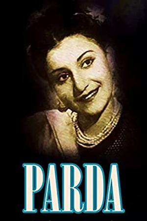 Watch Parda Online