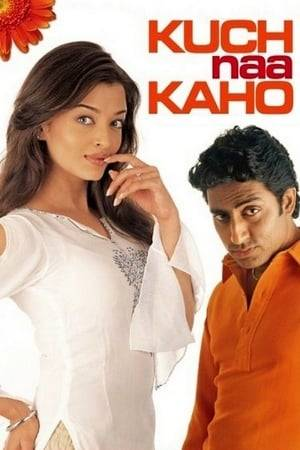 Watch Kuch Naa Kaho Online