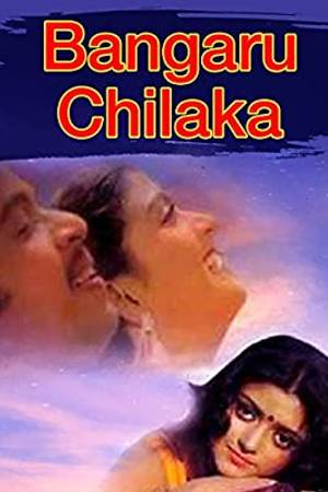 Watch Bangaru chilaka Online