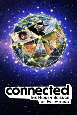Watch Connected Online