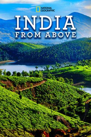 Watch India from Above Online