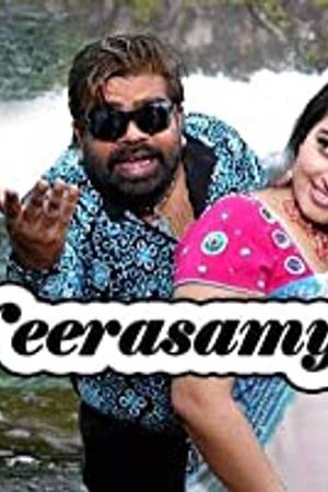 Watch Veerasamy Online