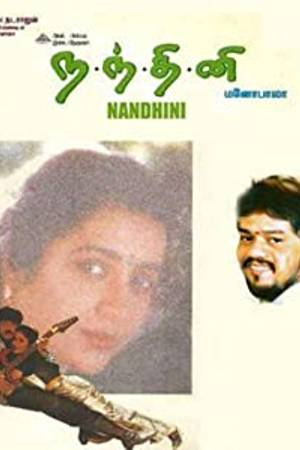 Watch Nandhini Online