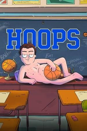 Watch Hoops Online
