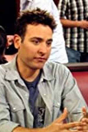 Watch Ted Mosby, Architect Online