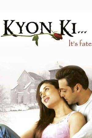 Watch Kyon Ki... Online