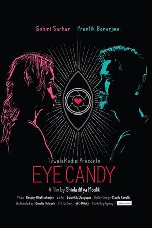 Watch Eye Candy Online