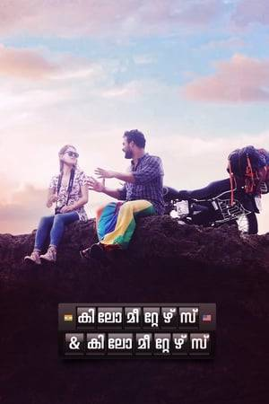 Watch Kilometers and Kilometers Online