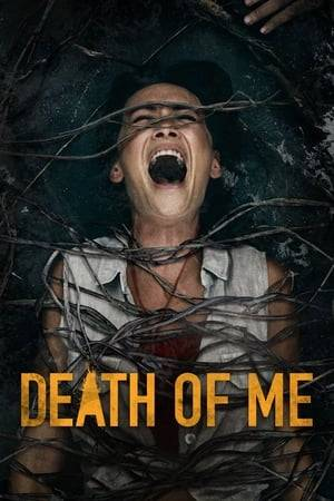 Watch Death of Me Online