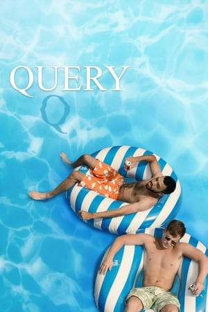 Watch Query Online