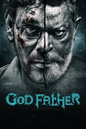 Watch God Father Online