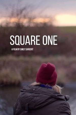 Watch Square One Online