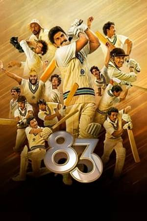 Watch '83 Online
