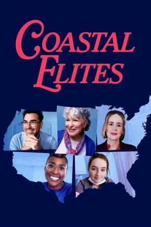 Watch Coastal Elites Online