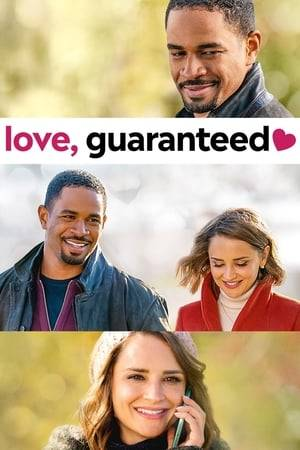 Watch Love, Guaranteed Online
