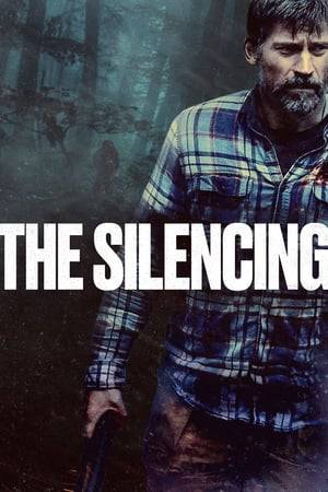 Watch The Silencing Online