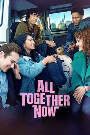 Watch All Together Now Online