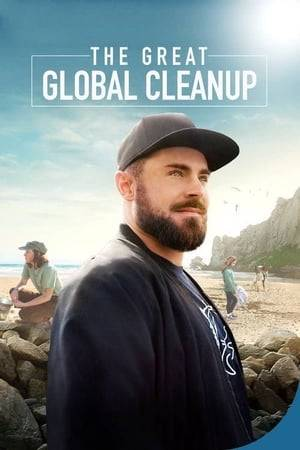Watch The Great Global Cleanup Online