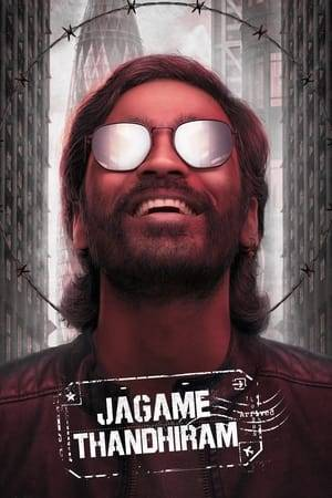 Watch Jagame Thandhiram Online