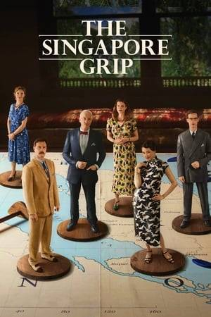 Watch The Singapore Grip Online