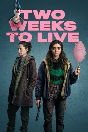 Watch Two Weeks to Live Online
