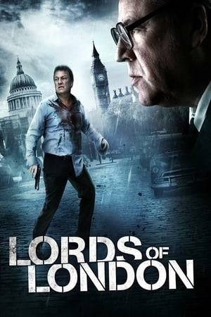 Watch Lords of London Online