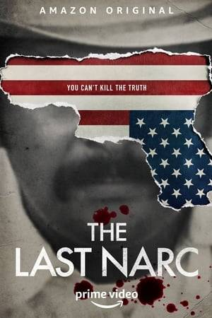 Watch The Last Narc Online
