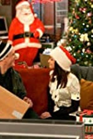 Watch How Lily Stole Christmas Online
