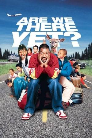 Watch Are We There Yet? Online