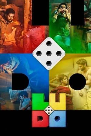 Watch Ludo Online