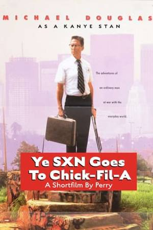 Watch Ye Sxn Goes to Chick-Fil-A Online