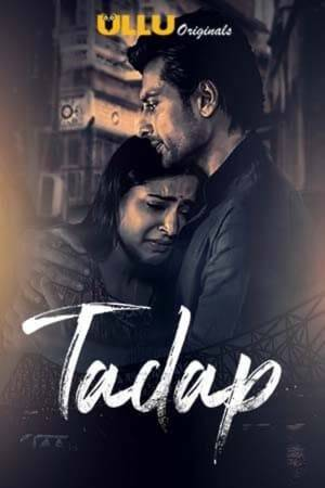 Watch Tadap Online