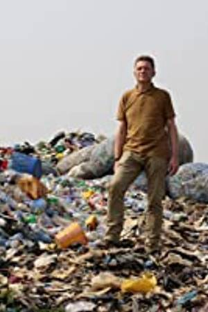 Watch Chris Packham: 7.7 Billion People and Counting Online
